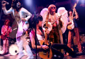 therollinstonedstage_shot